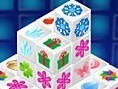 3D Mahjong 2