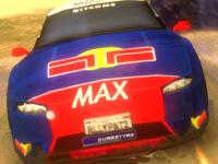 3D Rally 2