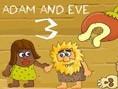 Adam und Eva Rätsel 3