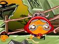 Affenrätsel Ninjas 2