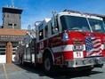 Amerikaanse Brandweer