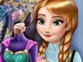 Anna's Closet