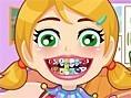 Aprilscherz- Zahnpflege