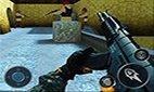 Army Commando Spiele