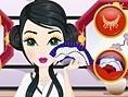 Asiatische Beauty-Tipps