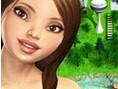 Avie: Mein hübscher Avatar