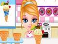 Baby Barbie Birthday