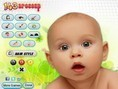 Baby Makeover