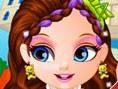 Barbie Ever After High Costumes