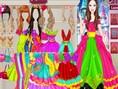 Barbie Fashion Fairytale