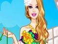 Barbie Summer Princess