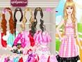 Barbie The Kitty Princess