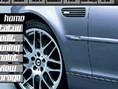 Bau dein Auto 2