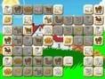 Boerderij Mahjong