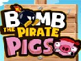 Bombardieren Pirates