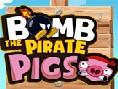 Bombardieren Pirates