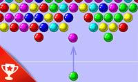 bubble shooter classic spielen