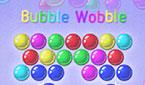 Bubble Wobble