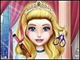 Cinderella Frisieren