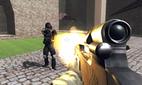Combat Reloaded