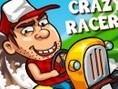Crazy Racers
