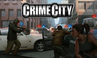 Crime City 3D