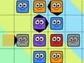Die Colormons