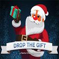 Drop The Grift