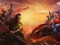 Dynastie Helden
