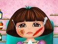 Echt Chirurgie Dora