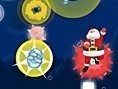 Eisige Geschenke 2