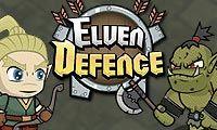 Elven Defence