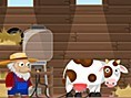 Flip der Farmer
