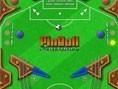 Flipper Fussball
