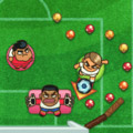FootChinko Fußball
