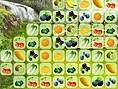 Früchte Verbinden 4