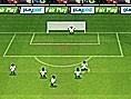 Fußball- Champions 4