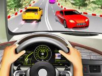 Furious Racing 3D Spielen