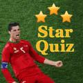 Fußball Star Quiz
