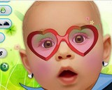 Gorgeous 143 Baby
