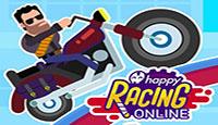 Happy Racing Online Spielen