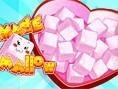 Hausgemachte Marshmallows