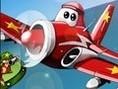 Irre Flugzeuge