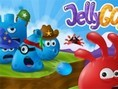 Jelly Go 2