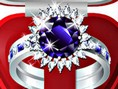 Jewelry Designer: Engagement Ring