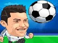 Kickende Köpfe: Champions Liga 2014/2015