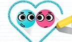 Love Balls Spiele