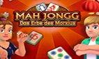 Mah Jongg - Das Erbe des Morxius