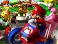 Mario-Go-Kart
