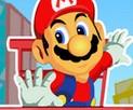 Mario Trolley